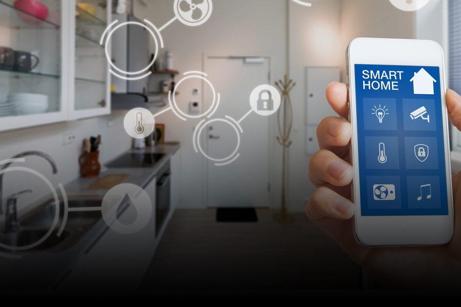 הדור החדש של פעמוני דלת החכמים – הכל במכשיר אחד