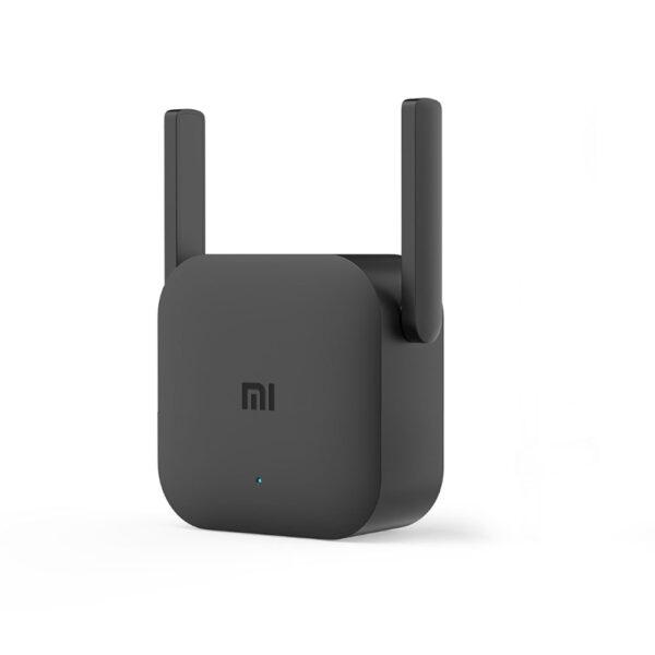 מגדיל טווח Xiaomi Mi Wi-Fi Range Extender Pro DVB4235GL