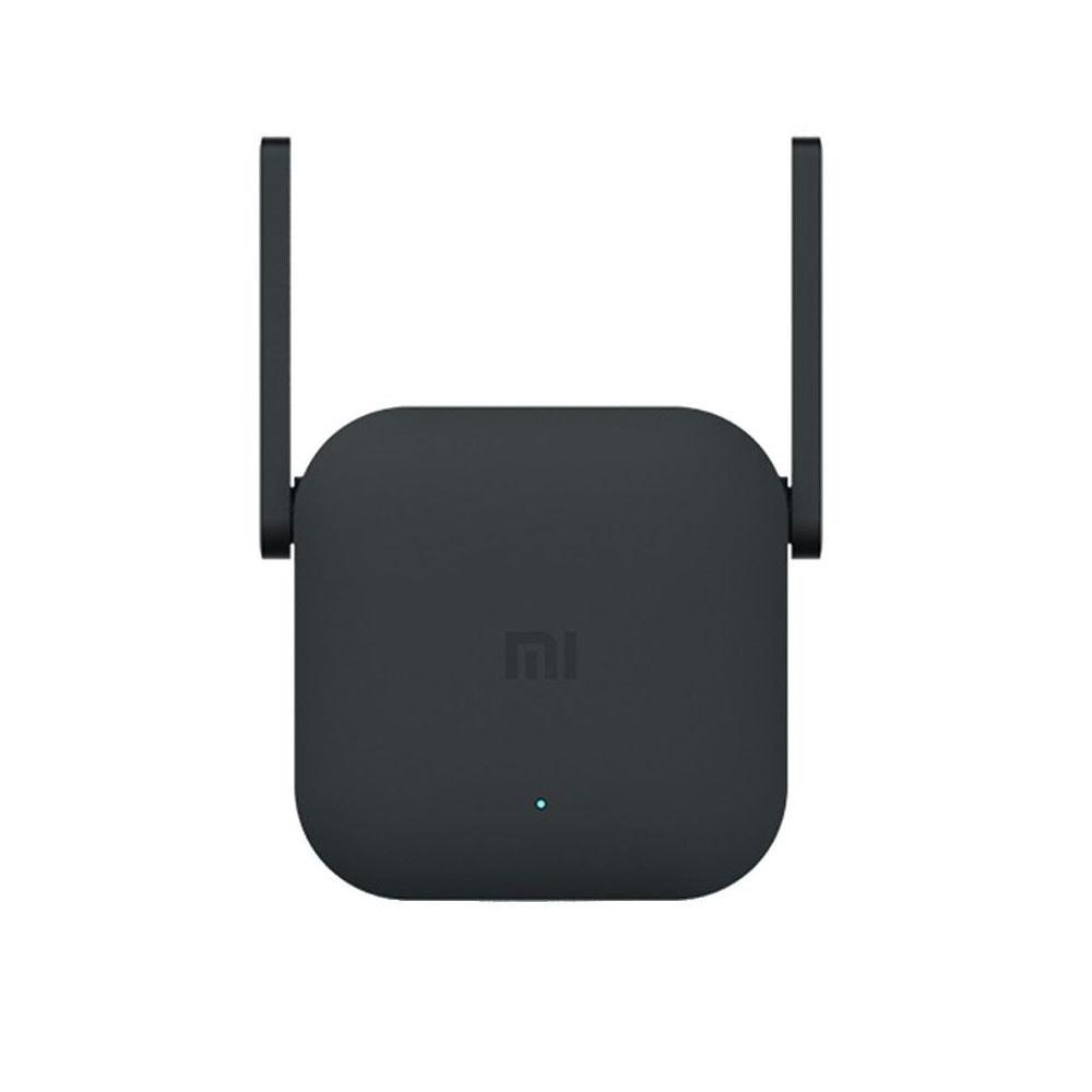 מגדיל טווח רפיטר Mi Wi-Fi Range Extender Pro Xiaomi שיאומי