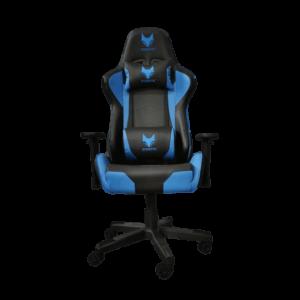 מושב גיימינג כיסא SPARKFOX
