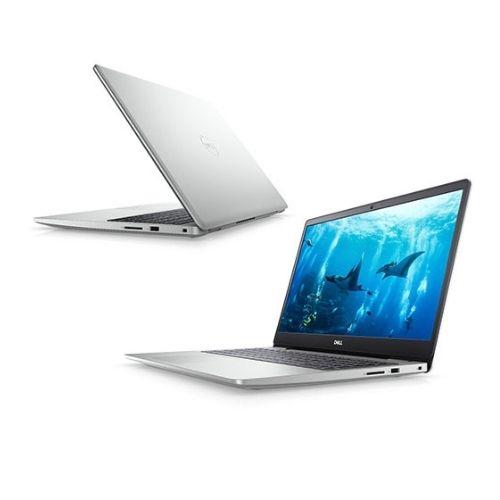 מחשב נייד dell Inspiron 5593 i5 8 GB
