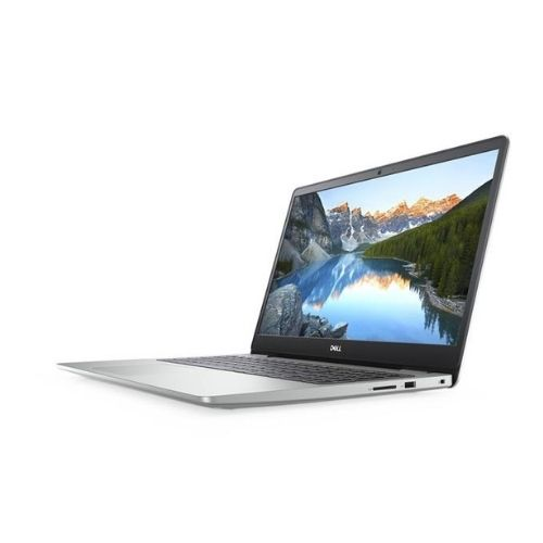 מחשב נייד dell Inspiron 5593 i7 8GB