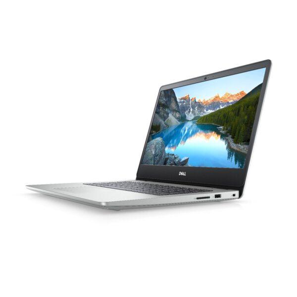 מחשב נייד Inspiron 5493