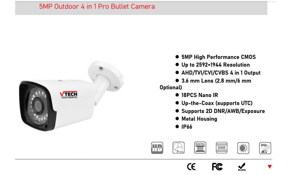 מצלמות אבטחה התקנת מצלמה
