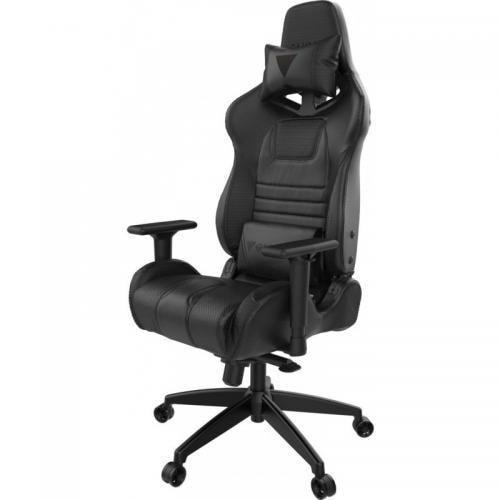מושב גיימינג כיסא מחשב מקצועי לגיימרים ACHILLES M1A