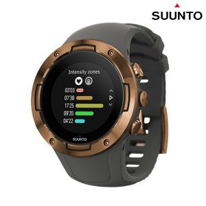 שעון חכם ספורט Suunto