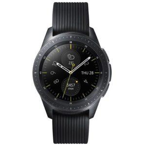 SAMSUNG R805 שעון חכם כושר סמסונג