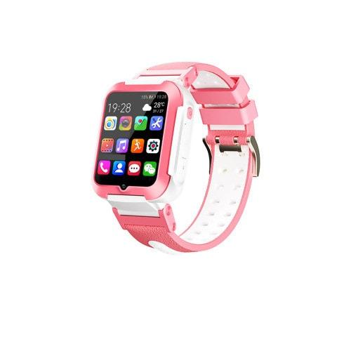 שעון טלפון חכם ילדים עם סים kid watch MeWatch K9 basic