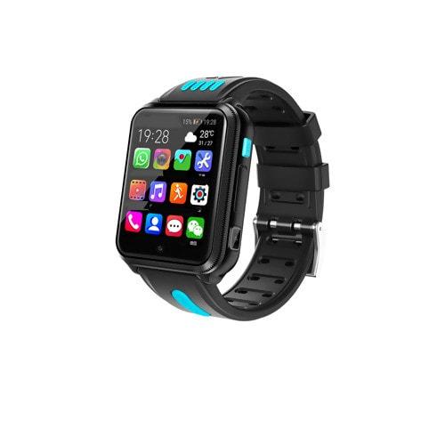 שעון טלפון חכם ילדים עם סים kid watch MeWatch K9 Pro