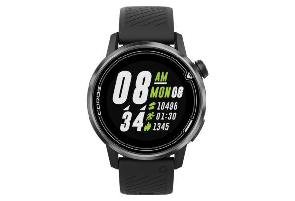 שעון חכם ספורט דופק קורוס COROS APEX 42mm