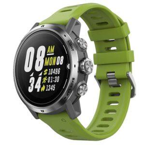 שעון חכם ספורט דופק קורוס COROS APEX Pro Premium