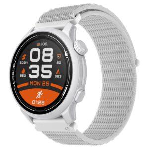 שעון חכם ספורט דופק כושר זאפ קורוס COROS PACE 2