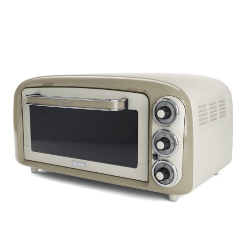 תנור טוסטר אובן למטבח 18 ליטר Ariete 979