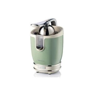 מסחטת וינטג' מיץ חשמלית מעוצבת למטבח ARIETE 0413