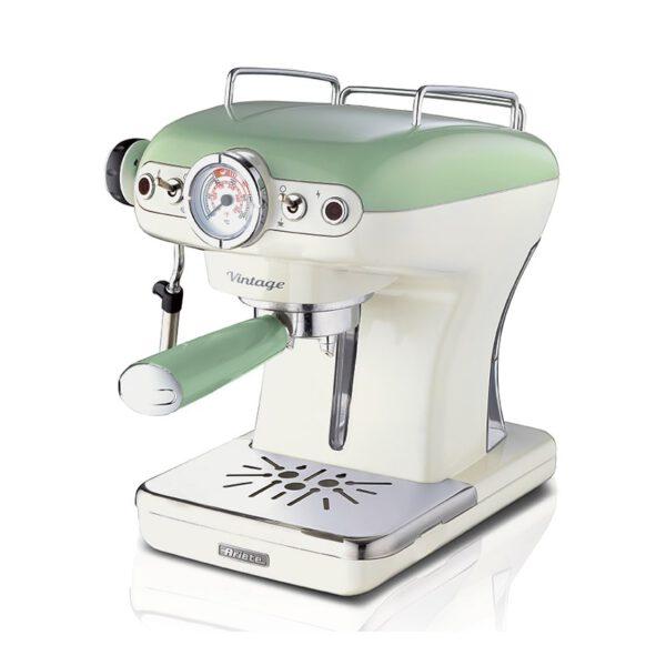 מכונת קפה אספרסו ARIETE