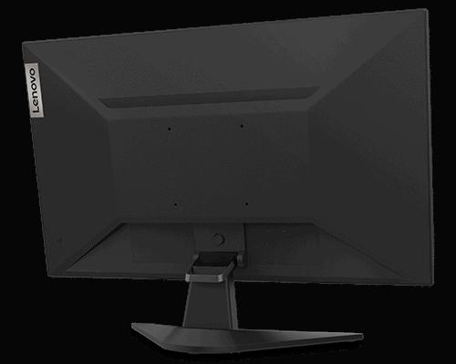 מסך מחשב 24 אינץ' לנובו Lenovo G24-10