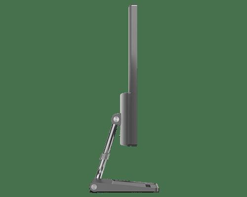 מסך מחשב 27 אינץ Lenovo Qreator 27