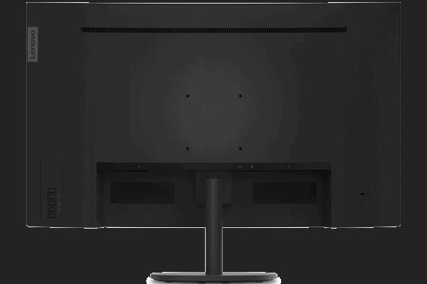 מסך קעור לנובו Lenovo D32qc-20