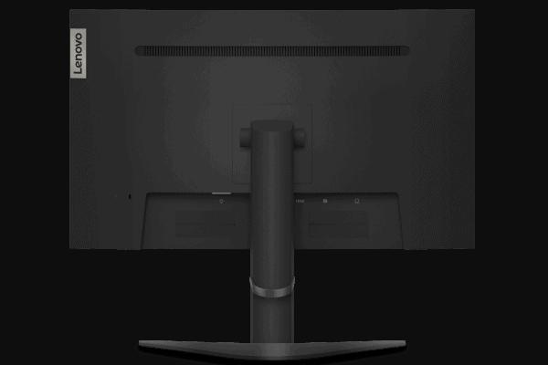 מסך מחשב קעור לנובו