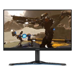 מסך מחשב גיימינג לינובו לנובו Lenovo Legion Y25-25