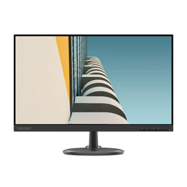 מסך מחשב גיימינג