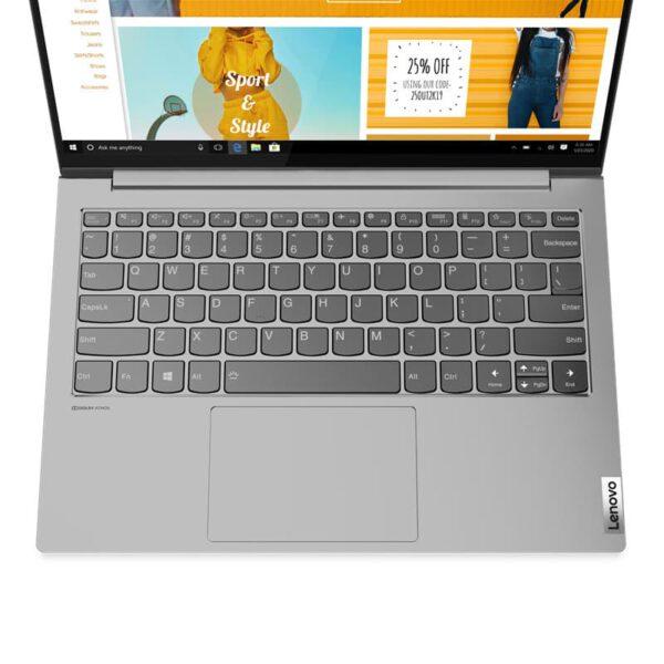 מחשב נייד לנובו יוגה