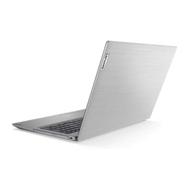 מחשב נייד לנובו IDEAPAD 3