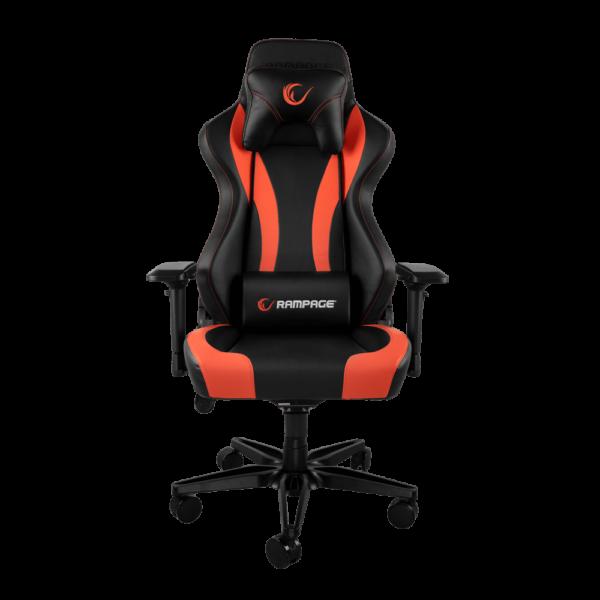 כיסא מחשב לגיימרים