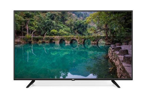 """טלוויזיה חכמה 65 אינץ' MAG 65"""" 4K TV"""