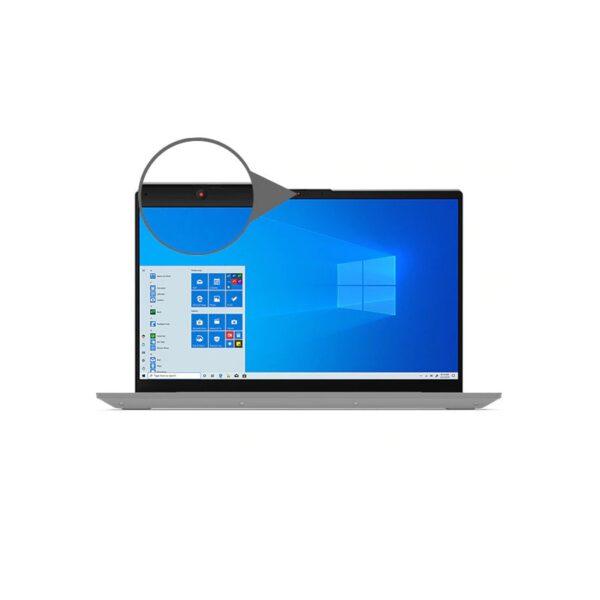 מחשב נייד לנובו IdeaPad 5