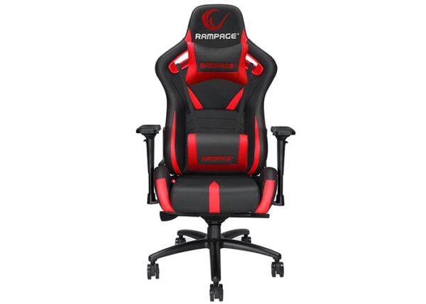 כיסא מושב גיימינג רמפייג'
