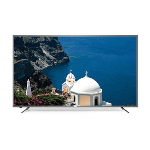 """טלוויזיה חכמה 75 אינץ'  MAG 75"""" SMART TV"""
