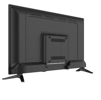 טלוויזיה חכמה 39 אינץ'