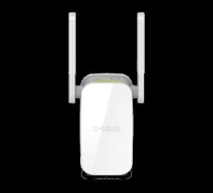 מגדיל טווח אינטרנט ביתי D-LINK DAP-1610