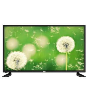 """טלוויזיה חכמה 39 אינץ' MAG 39"""" HD TV"""