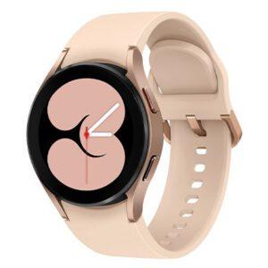 שעון חכם סמסונג Samsung Galaxy Watch 4 Active 40mm SM-R860