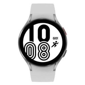 שעון יד חכם R875-GalaxyWatch4LTE44mm