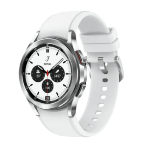 שעון חכם עם סים R895-GalaxyWatch4ClassicLTE46mm