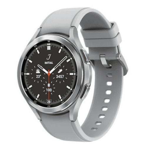 שעון חכם גלקסי R890-GalaxyWatch4Classic46mm