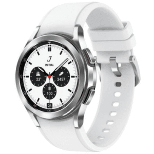 סמסונג שעון חכם R885 – Galaxy Watch4 Classic LTE 42mm